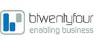 btwentyfour-new