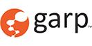 garp-new
