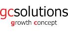 gcsolutions-new