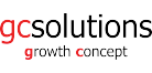 gcsolutions-new